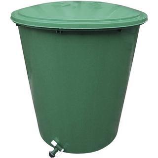 Rainwater Barrel ø77 210L