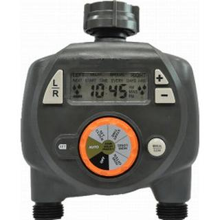 Hortus Digital Water Timer