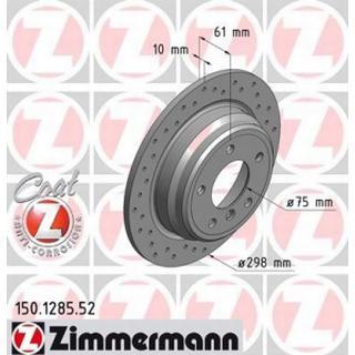 Zimmermann 150.1285.52