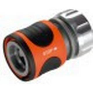 """Gardena Premium Water Stop 19mm (3/4"""")"""