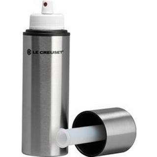 Le Creuset Oliespray Olie- & eddikedispenser 0.2 L
