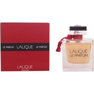 Lalique Le Parfum EdT 100ml