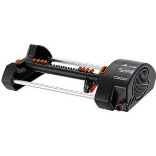 Claber Compact 20 Aqua Control 320m