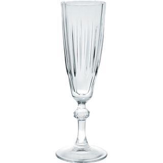 Pasabache Diamond Champagneglas 17 cl