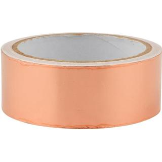 Copper Tape against Snails 2.45cmx4m