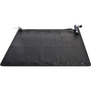Intex Solarmatte Pool Opvarmning