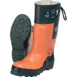 AL-KO Oregon Sikkerhedsstøvler (130916)