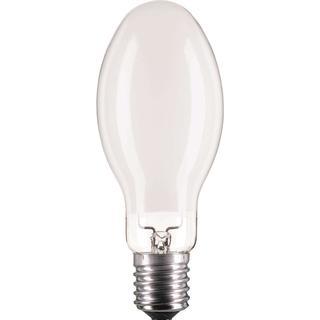 Malmbergs 8346250 Xenon Lamp 250W E40