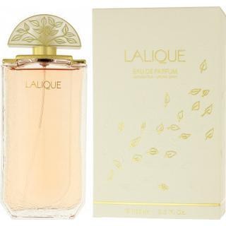Lalique DE Lalique EdP 100ml