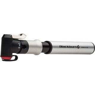 Blackburn Mammoth Flex Mini Pump
