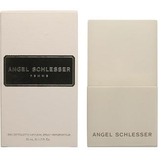 Angel Schlesser Femme EdT 50ml