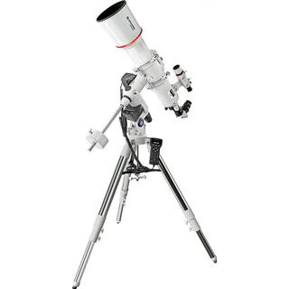 Bresser Messier AR-127S/635