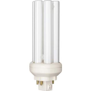 Philips Master PL-T Top Fluorescent Lamp 26W Gx24q-3 830