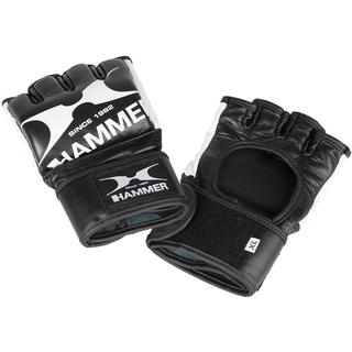 Hammer Fight II MMA Boxing Gloves