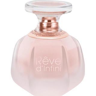 Lalique Rêve D'Infini EdP 50ml