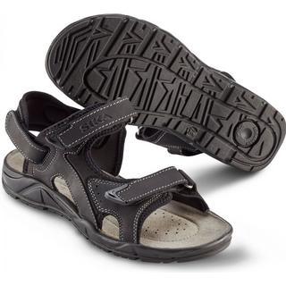 Sika Motion Sandal 22207 OB