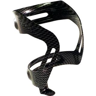T.one Anyway Bottle Cage