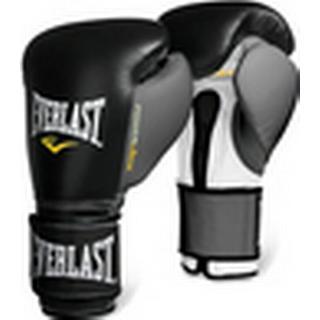 Everlast Power Training Glove