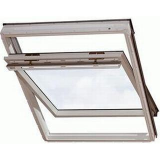 Velux UK08 GGL 2070 Aluminium Vippevindue 134x140cm