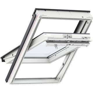 Velux MK08 GGU 0070 Aluminium Vippevindue 78x140cm
