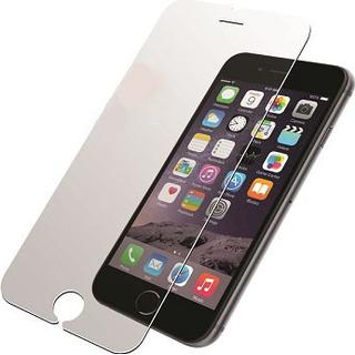PanzerGlass Screen Protector for iPhone 6/6S/7/8/SE 2020