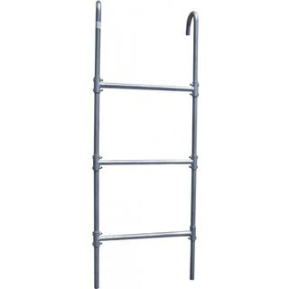 Millarco Ladder For Trampoline