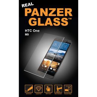 PanzerGlass Screen Protector (One M9)
