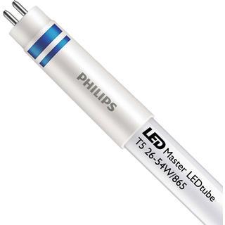 Philips Master HF HO LED Lamp 26W G5 865