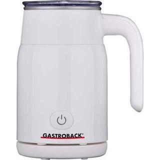 Gastroback -