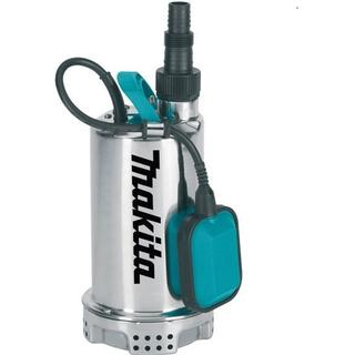 Makita Clear Water Submersible Pump 7200 l / h