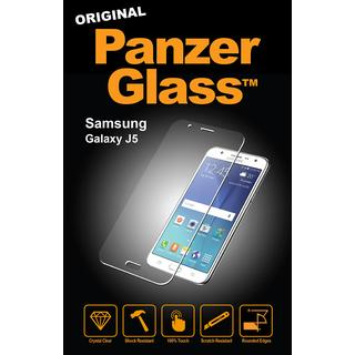 PanzerGlass Screen Protector (Galaxy J5)