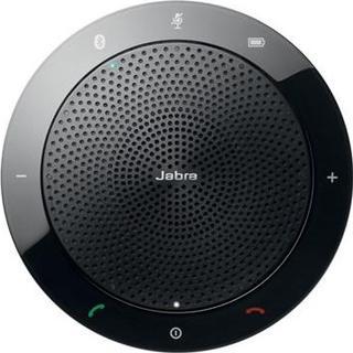 Jabra Speak 510 UC