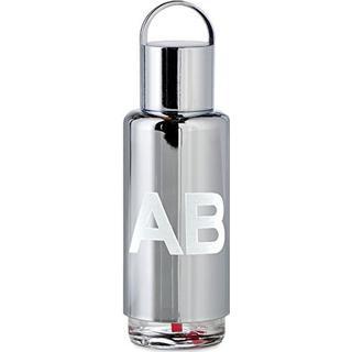 Blood Concept AB EdP 60ml