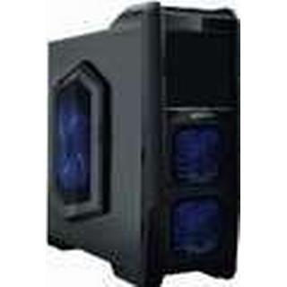 Ultra UltraForce Monster M1