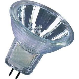 Osram Decostar 35 Titan Halogen Lamp 35W GU4