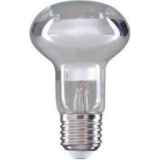 Airam 4711596 LED Lamp 5W E27