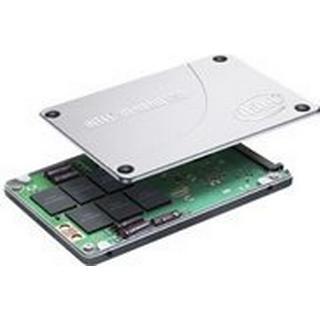 Intel Solid-State Drive DC P4501 Series - unidad en estado