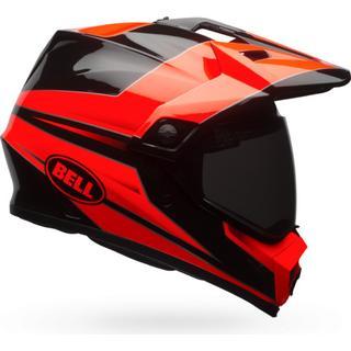 Bell MX-9 Adventure Mips