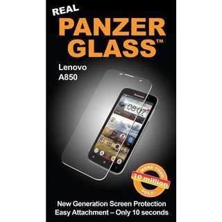 PanzerGlass Screen Protector (Lenovo A850)