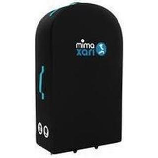 Mima Xari Travel Bag