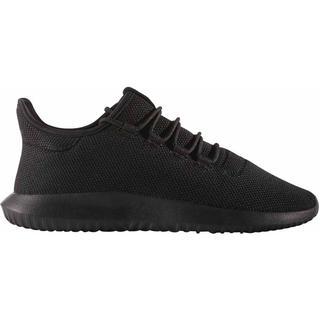 Adidas Tubular Shadow - Black