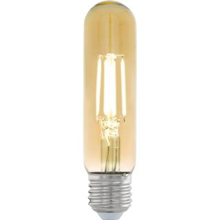 Eglo 11554 LED Lamp 3.5W E27
