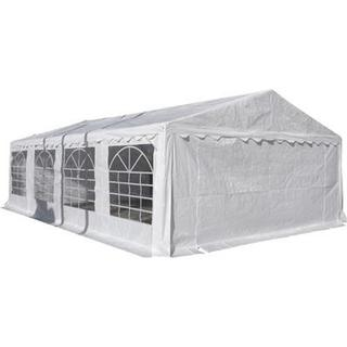 Marquee 5x8m
