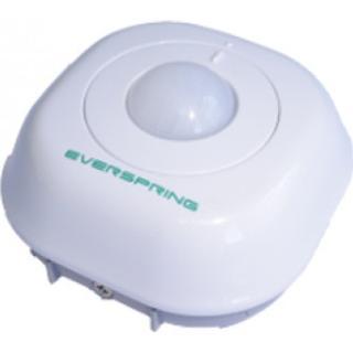 Everspring PIR Presence Detector SP814