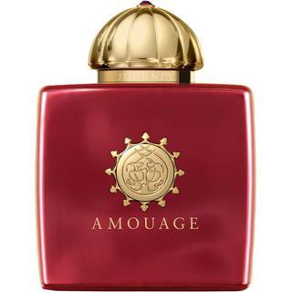 Amouage Journey for Woman EdP 100ml
