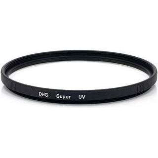 Marumi DHG Super UV L390 77mm
