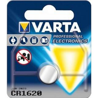 Varta CR1620