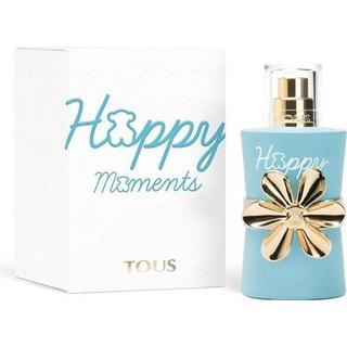 Tous Happy Moments EdT 50ml