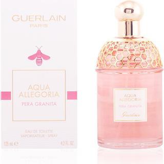 Guerlain Aqua Allegoria Pera Granita EdT 125ml