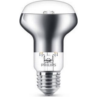 Philips 10.2cm LED Lamp 4.5W E27